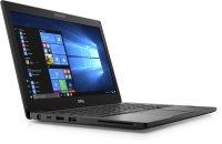 EXDISPLAY Dell Latitude 7280 Laptop
