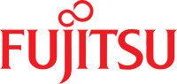 "Fujitsu Enterprise 1TB SATA 6Gb/s 2.5"" SFF Hot-Swap Hard Drive"