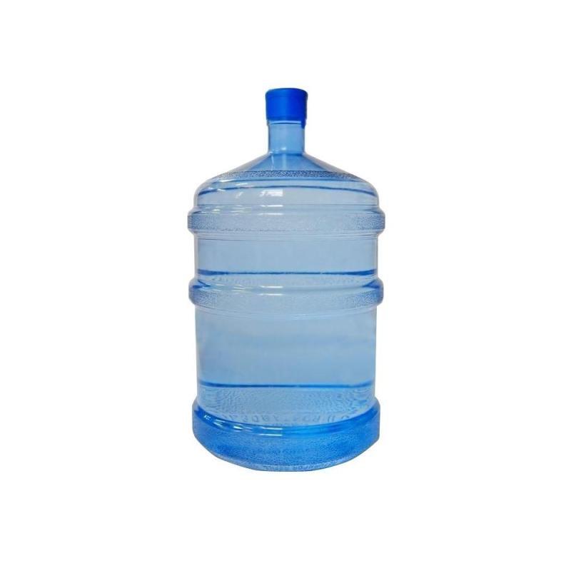 C15 Litre Bottled Water