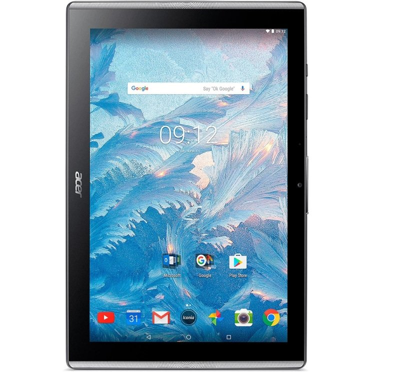 Acer Iconia One 10 B3-A40FHD Tablet PC