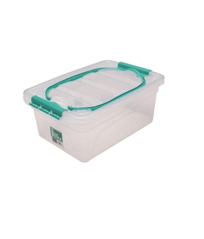 StoreStack 5 Litre Carry Box