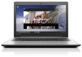 Lenovo IdeaPad 310-15 Laptop