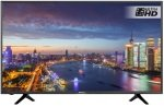 """Hisense 65"""" UHD 4K TV"""