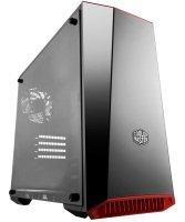 EXDISPLAY Punch Technology Core i5 1050Ti Gaming PC Intel Core i5-7400 3Ghz 8GB RAM 1TB HDD No-DVD NVIDIA GTX 1050Ti 4GB Ubuntu 16.04.3 LTS