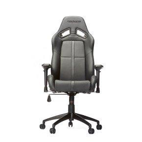 Vertagear Racing Series S-Line SL5000 Rev. 2 Gaming Chair...