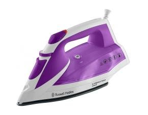 Russell Hobbs 23041 Supreme Steam Iron