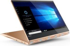 """Lenovo Yoga 920 (14"""") 2-in-1 Laptop"""