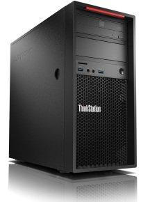 Lenovo ThinkStation P410 30B3 Tower Workstation
