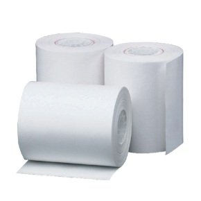 Thermal Credit Card Rolls 57mmx30mm