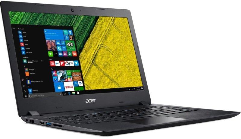 Acer Aspire 1 (A114-31) Laptop