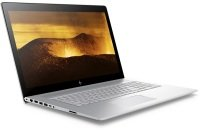 HP ENVY 17-ae102na Laptop