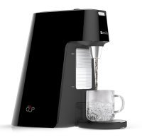 Breville VKT124 1.7 Litre Hot Cup Water Dispenser