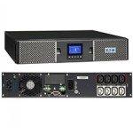 Eaton 9PX 1500i RT2U 1500 Watt / 1500 VA 2U Rack UPS