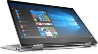 HP ENVY x360 15-bp101na 2-in-1 Laptop