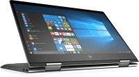 HP ENVY x360 15-bq100na 2-in-1 Laptop