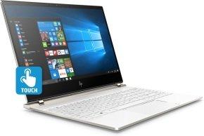 HP Spectre 13-af002na Laptop