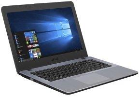 ASUS VivoBook 14 X442UA Laptop