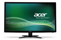 "Acer 24"" G246HLG 1ms Gaming Monitor"