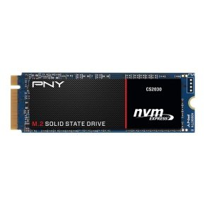 PNY CS2030 240 GB M.2 2280 SSD