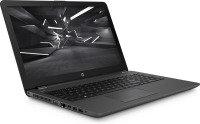 HP 255 G6 Laptop 3KX70ES
