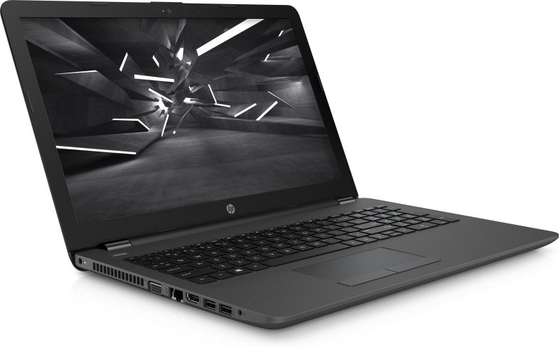 HP 255 G6 Laptop 3KX70ES