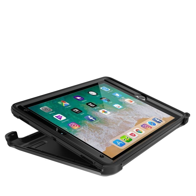 OtterBox 77-55780 Defender Case -10 5-Inch Apple iPad
