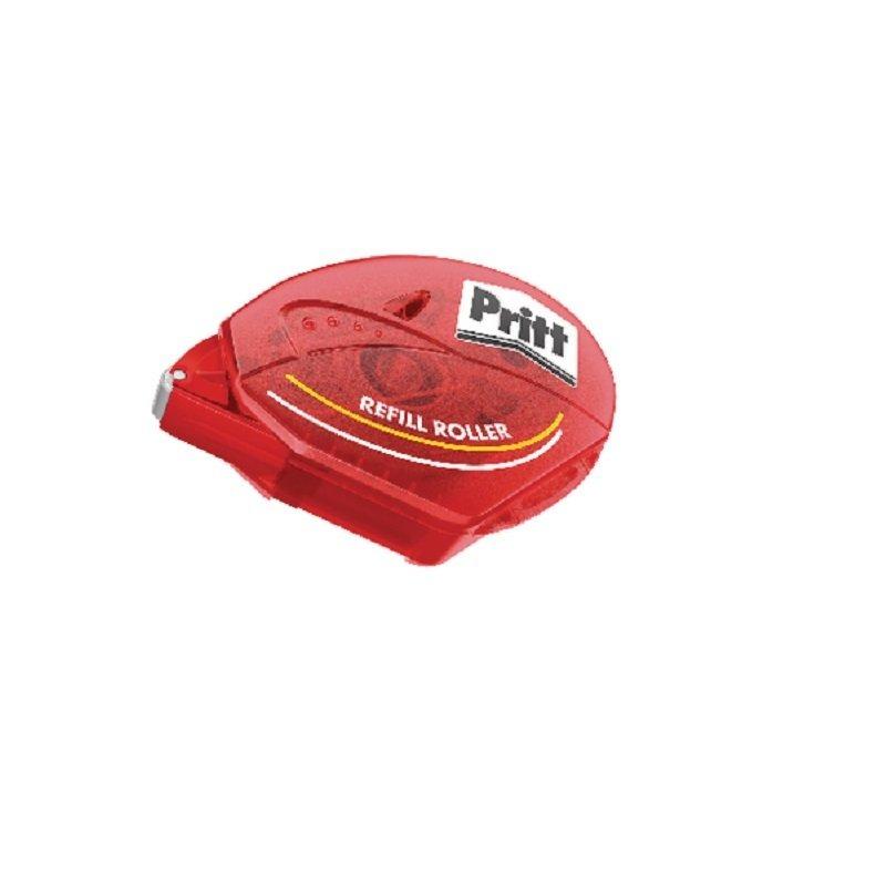 Pritt Adhesive Refill Perm 8.4mmx14m