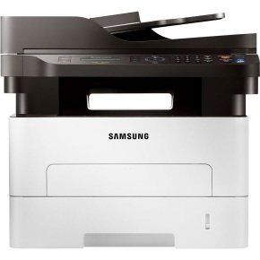 Samsung Xpress SL-M2885FW Mono Laser Multifunction Printer