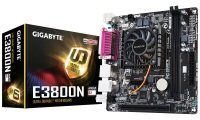 Gigabyte GA-E3800N Built-in CPU DDR3 m-ITX Motherboard
