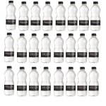 Harrogate Still Spring Water 500ml - Pack of 24