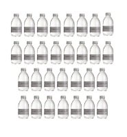 Harrogate Sparkling Spring Water 330ml (Pack of 30)