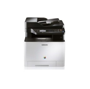 Samsung CLX-4195FN Colour Laser Multifunction Printer