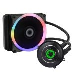 Game Max Iceberg 120mm Water Cooling System