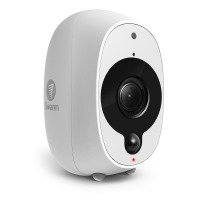 Swann Wire-Free Smart 1080p Full HD Security Camera