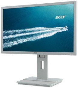 "Acer Professional B246HL 24"" Full HD LED Monitor"