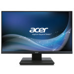 "Acer V276HLCbid 27"" Full HD LED Monitor"
