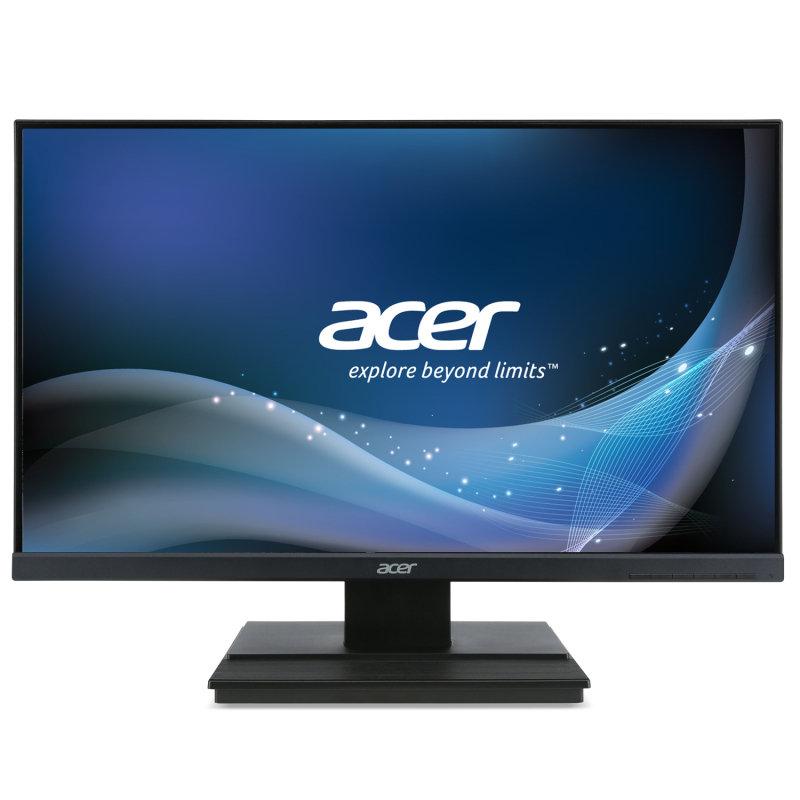 """Acer V276HLCbid 27"""" Full HD LED Monitor"""