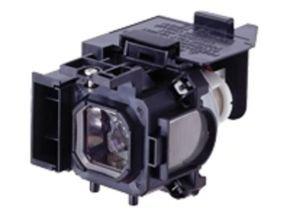 NEC VT80LP Replacement lamp for VTt48/49/57/58/59 Projectors