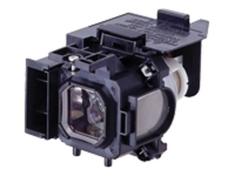 Image of NEC VT80LP Replacement lamp for VTt48/49/57/58/59 Projectors