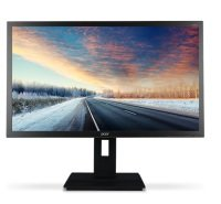 "Acer Professional B276HULE 27"" QHD IPS Monitor"