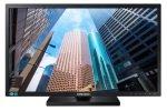 "Samsung S27E450B 27"" LED LCD Monitor"