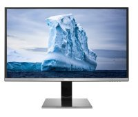 "AOC U3227PWQU 31.5"" 4K Ultra HD LED Monitor"
