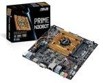 Asus PRIME N3060T Intel Celeron DDR3 Mini ITX Motherboard