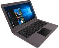 Trekstor Surfbook W1 Laptop