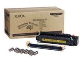 Xerox Maintenance Kit 200,000 Pages