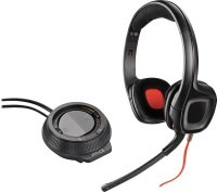 Plantronics Gamecom D60 Universal Gaming Headset