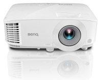 BenQ MH606 DLP projector