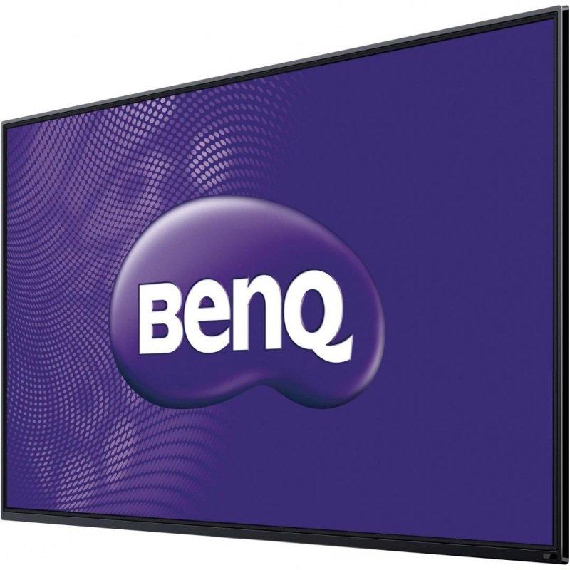 "BenQ ST550K 55"" LED display"