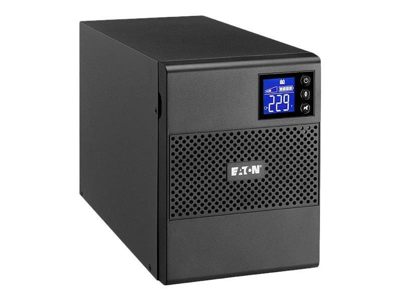 Eaton 5SC 750i 750VA / 525 Watt Tower UPS