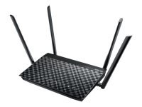 Asus DSL-AC55U Wireless Router